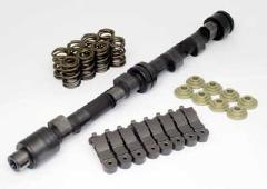 Ford Pinto Camshaft Kits from Cat Cams