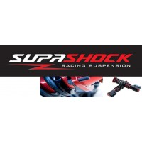 Supashock