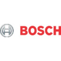 Bosch Motorsport