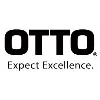 Otto Controls