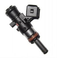 Bosch Motorsport EV14 Fuel Injector 970cc Short Body/Long Nose