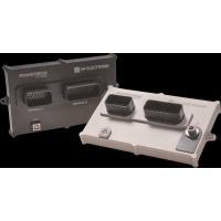 HP8441 Powerbox Power Distribution Module