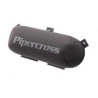 Pipercross PXC600 Air Filter Dome Style 120mm High