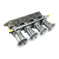 Honda B18 C1&C4-SF Taper throttle body kit
