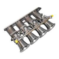 Honda K20 FD2 SF Taper throttle body kit