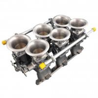 Renault Clio V6 -SF Taper throttle body kit