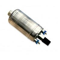 Bosch Motorsport FP165 High Flow Competition Fuel Pump