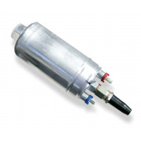 Bosch Motorsport FP200 (044) High Flow Competition Fuel Pump