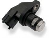 Bosch Motorsport HA-P Hall Effect Speed Sensor