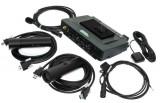 Race Keeper HDX2 1080P Video Logging System KIT2