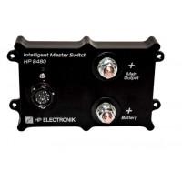 HP8480 Intelligent Master Switch