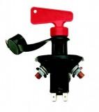 FIA Battery Master Isolator Switch