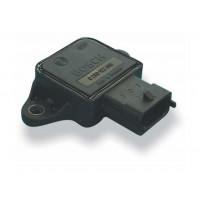 Bosch Motorsport Throttle Position Sensor RP86