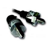 Variohm EPT2100 Pressure Sensor 35Bar Metripack Connector