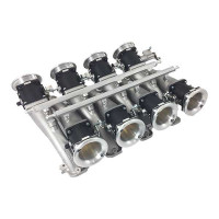 Chevy LS7 Race Series SFD60 Tapered Throttle body kit