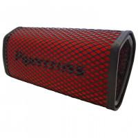 Ducati 848/1098/1198 Air Filter