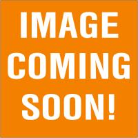 Mugen-Honda MF204B Pro Spec Engine Harness