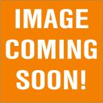 Mugen MF204B Pro Spec Engine Harness
