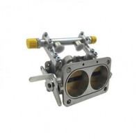 TC Throttle Bodies DCNF style Single