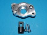 TPAK8 TPS fitting kit EVO 8