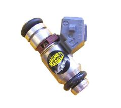 Fuel Injector Sizing Guide